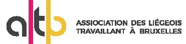 L'Association des Liégeois Travaillant à Bruxelles