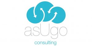 asugoconsulting
